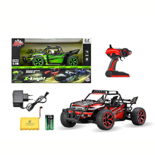 Buy rc car drift 1:18 buggies radio controlled machine highspeed micro racing remote control speed toy car model birthday gifts for $48.87 in AliExpress store