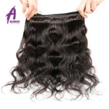 Queen Hair Products Malaysian Virgin Hair Body Wave 3 Pcs Malaysian Body Wave Human Hair Extension