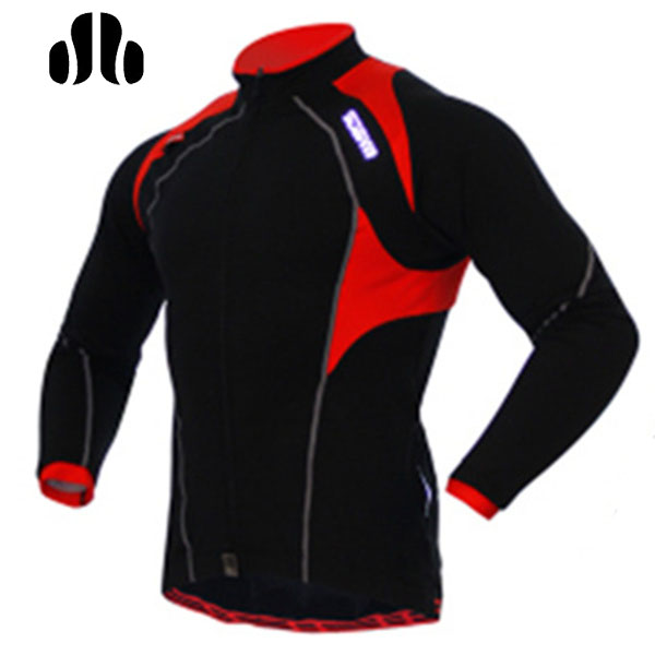2015 new LANCE SOBIKE Autumn Winter Outdoor Sport Long Sleeve Jersey &amp; Tights Pants  Fleece Thermal Jacket Mens Windproof Suits<br><br>Aliexpress