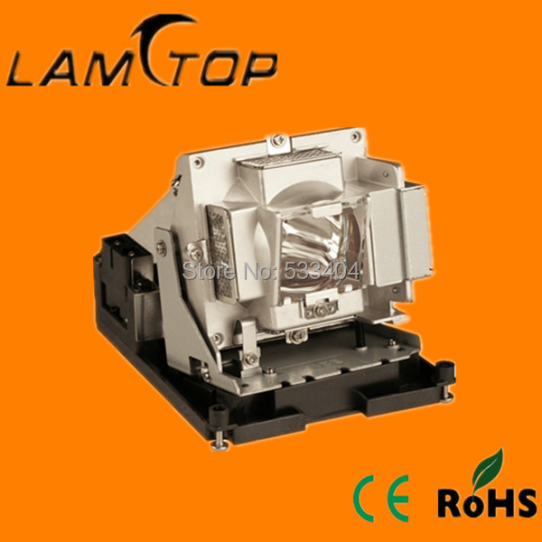 original projector lamp BL-FS300C with housing for  EH1060/TH1060P/TX779P-3D<br><br>Aliexpress