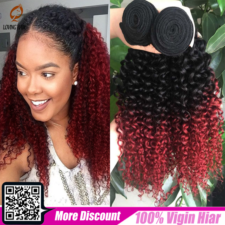 Wholesale Virgin Brazilian Hair Extensionsbrazilian Extension Hair