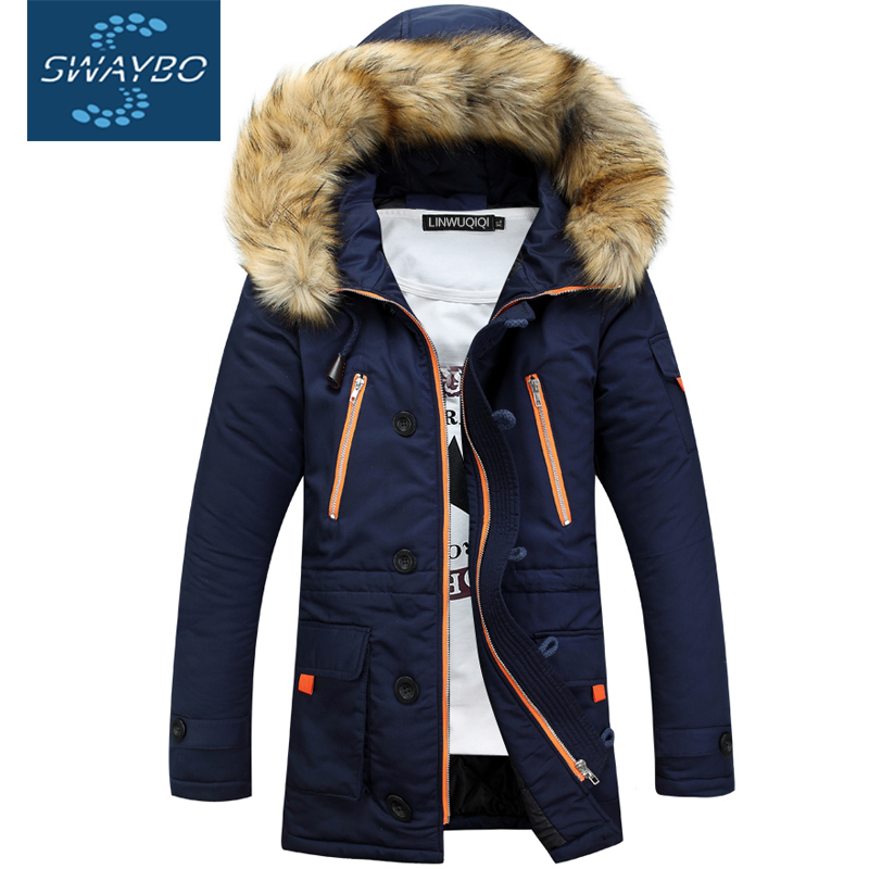 Popular Winter Coat North Face North Face Coats For Women