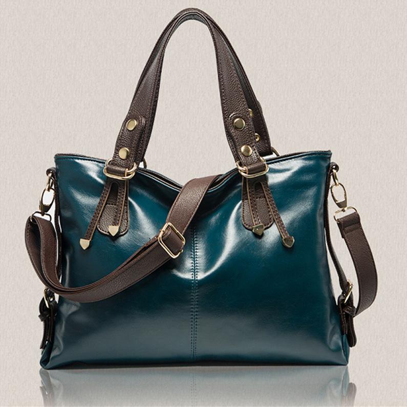 2015 New Fashion spain Brand D bag Handbag Leather Shoulder Bags Women Messenger Bags Travel Bags Tote spain wallet(China (Mainland))