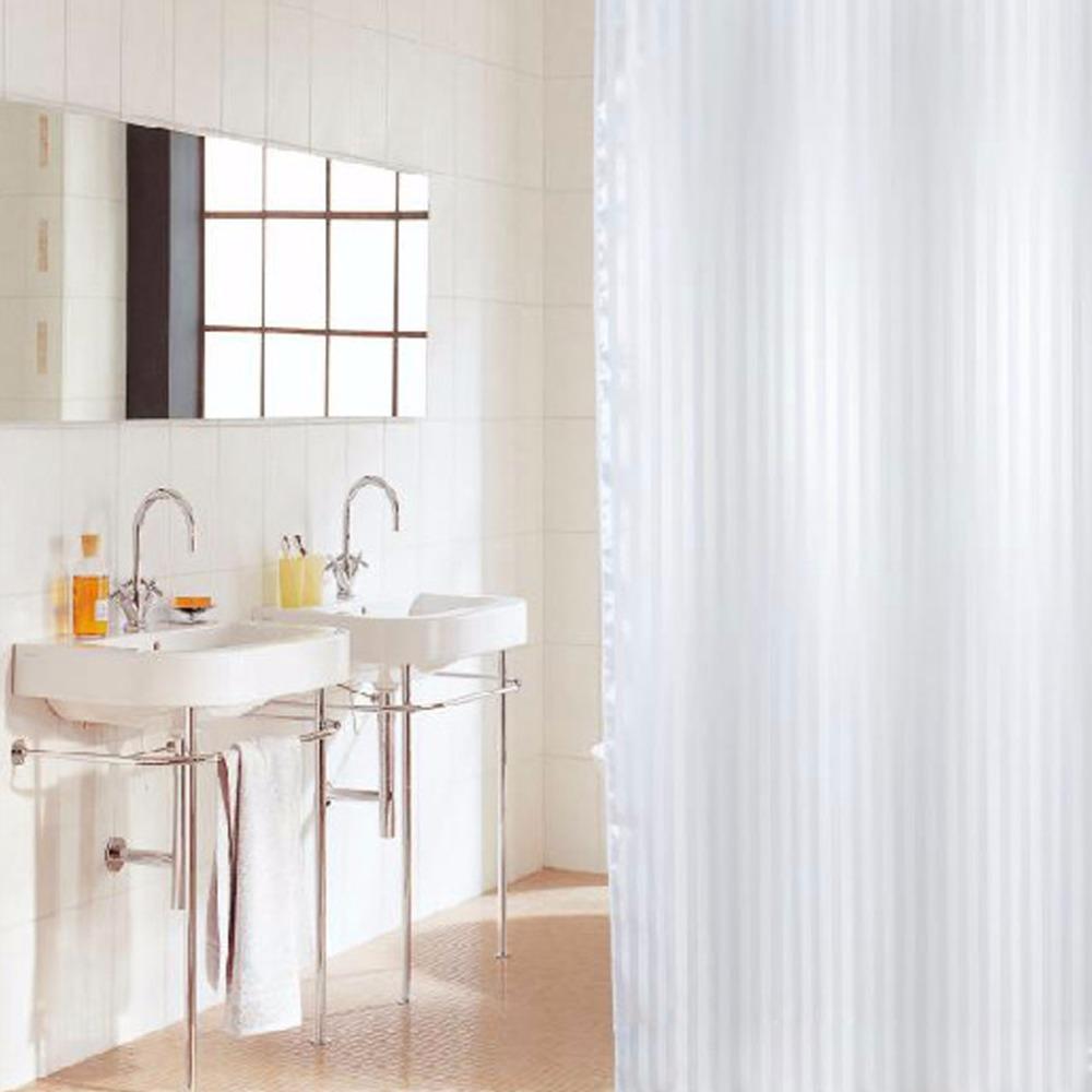 Vergelijk prijzen op Window Bathroom Curtains - Online winkelen ...