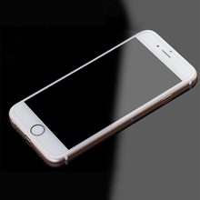 0.26mm Quality Tempered Glass Premium Real Film Screen Protector For iPhone6/6s For Apple 4.7″ Mobile Phone Accessories & Parts