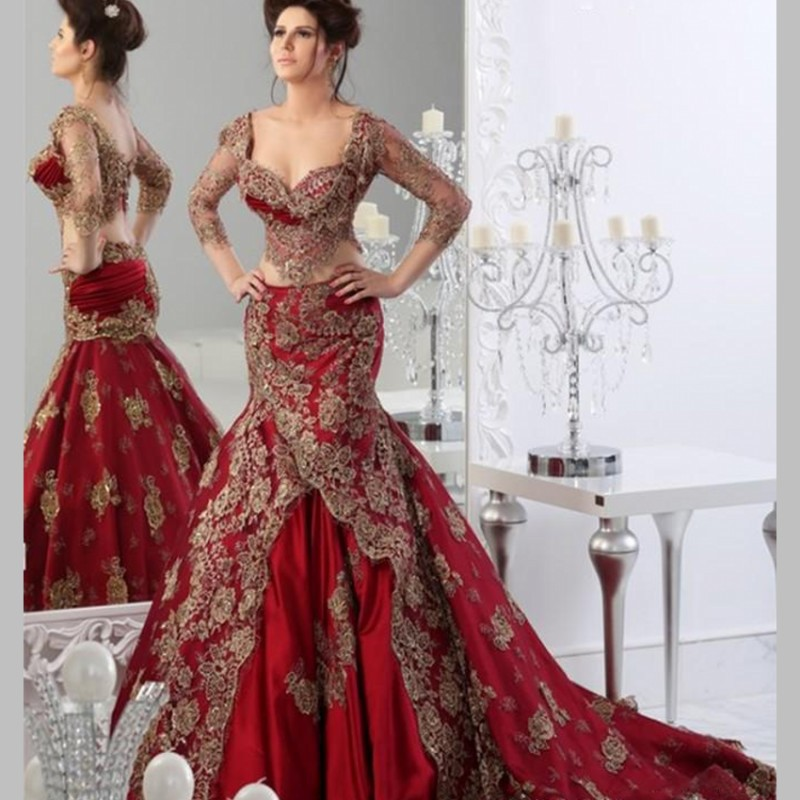 Cool wedding dresses for young: Gold bridesmaid dresses toronto