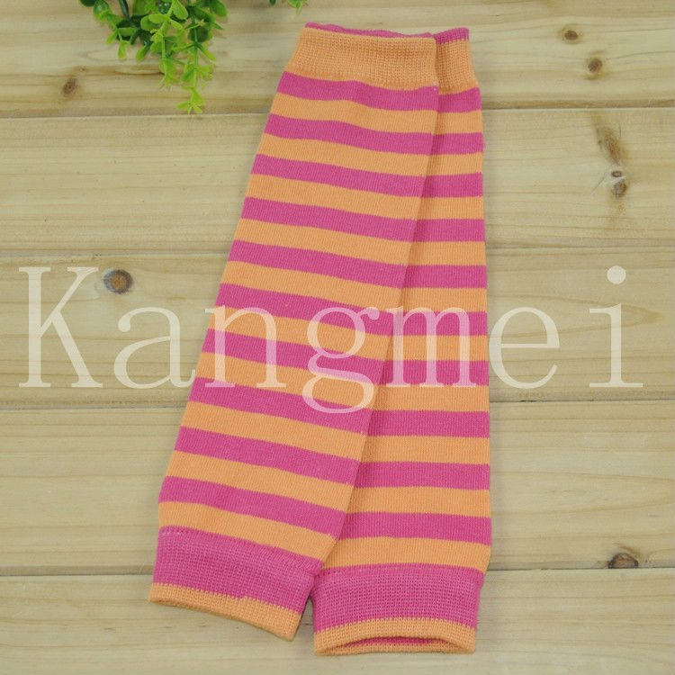baby socks lace leg warmers knee pad children legging Kids toddler High socks stocking mix
