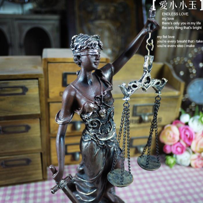 Oude beeldjes koop goedkope oude beeldjes loten van chinese oude beeldjes leveranciers op - Oude griekse decoratie ...