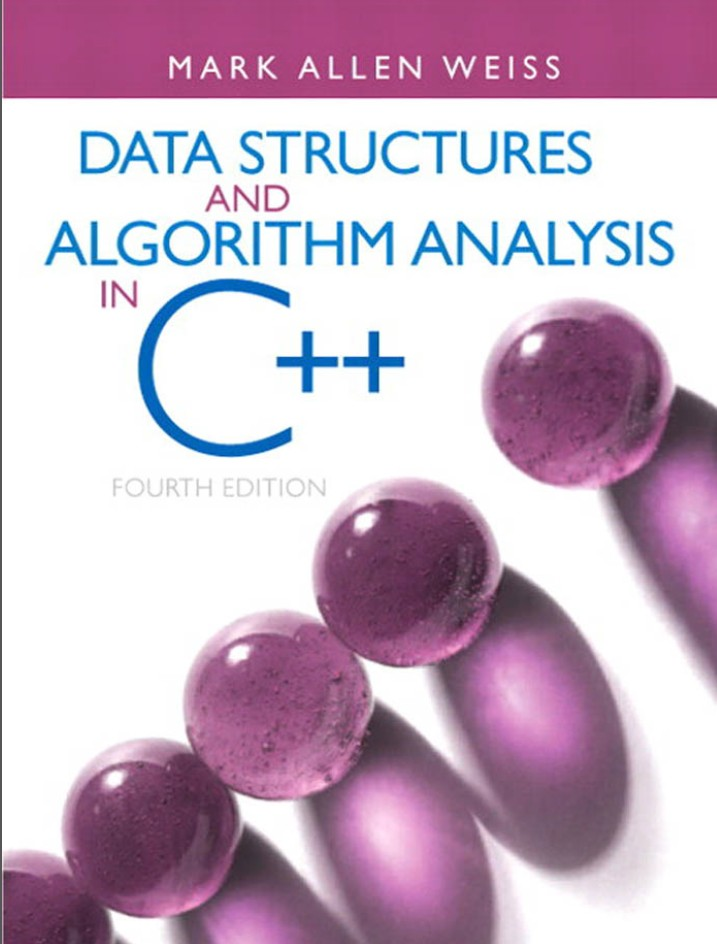 Data Structures And Algorithms In Java Free Ebook Download