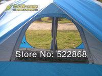Туристическая палатка SPEED CAMPING 6/8 2 CTDX010