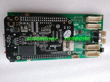 AntMiner S5 control board,1155 GH/s Asic Miner IO+BB board, Bitcon Fitting,BB Black+IO Dashboard - store