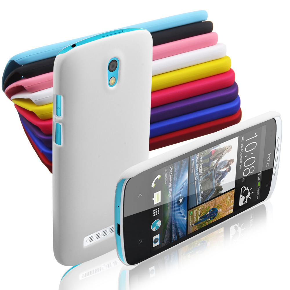 you love htc desire 500 cases and covers sent