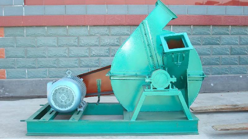 china cheap and good quality nutshell processing machine(China (Mainland))