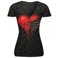 2017-Fashion-All-match-T-shirts-Women-Sexy-Club-Punk-Style-T-shirts-Summer-3D-Print.jpg_640x640