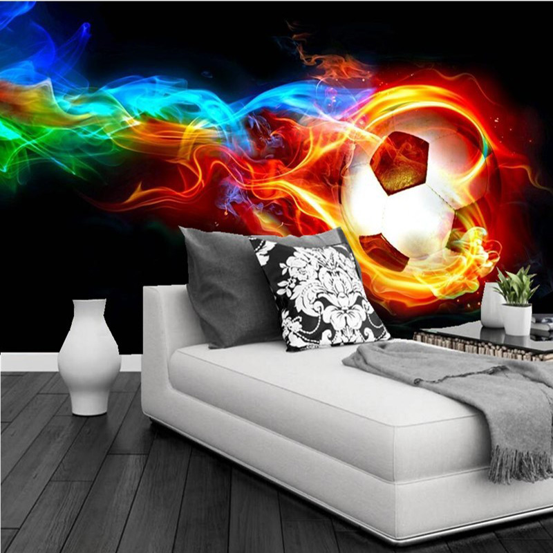 Online get cheap cool wallpaper designs for Colowall papel mural
