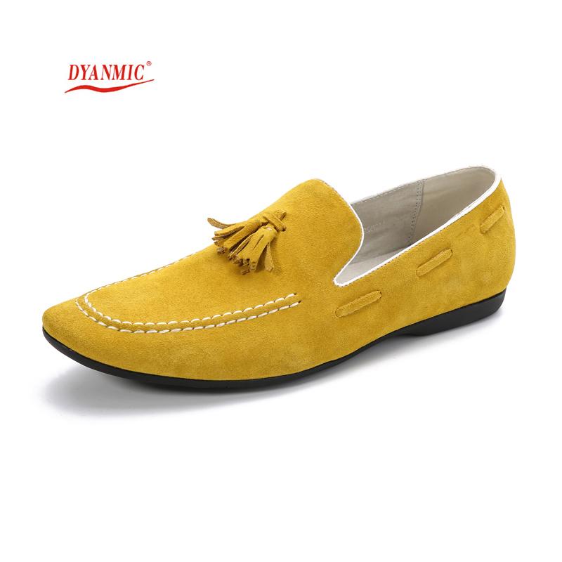 Men Shoes<br><br>Aliexpress