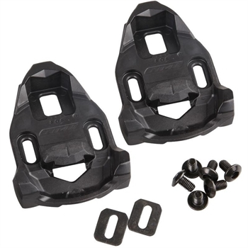 Time iClic/Xpresso Cleat Set Road Pedal Cleats suit for TIME 4 6 8 10 12 Carbon Ti Tianium road bicycle bike carbon pedals<br><br>Aliexpress