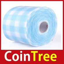 wholesale cotton towel roll