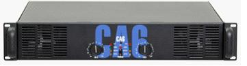 Power full amplifier CA 6 Audio ampfilier(China (Mainland))