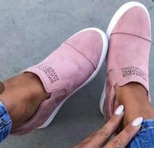 Kadın yarım çizmeler kama ayakkabı kadın yüksek topuklu pompalar yükseklik incleasing patik sapato feminino zapatos de mujer casual dropship(China)