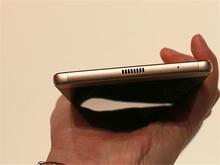 In Stock Huawei P8 Max 4G LTE Mobile Phone DAV 703L Kirin935 Octa Core 3G RAM