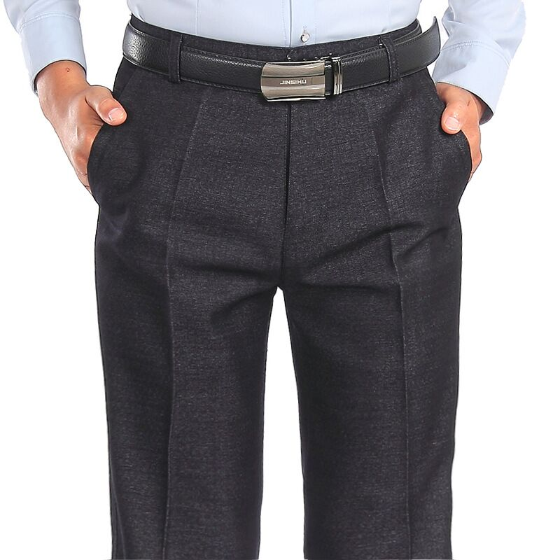 Compare Prices on Men Pants Office- Online Shopping/Buy Low Price ...
