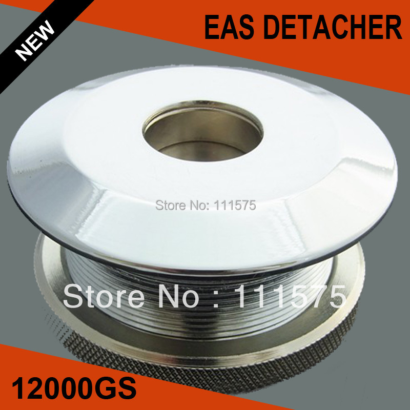 Система экстренного оповещения OEM eas 12000GS eas TR07 1 pc free shipping eas detacher sunglass detacher for eas sunglasstag optical tag removel