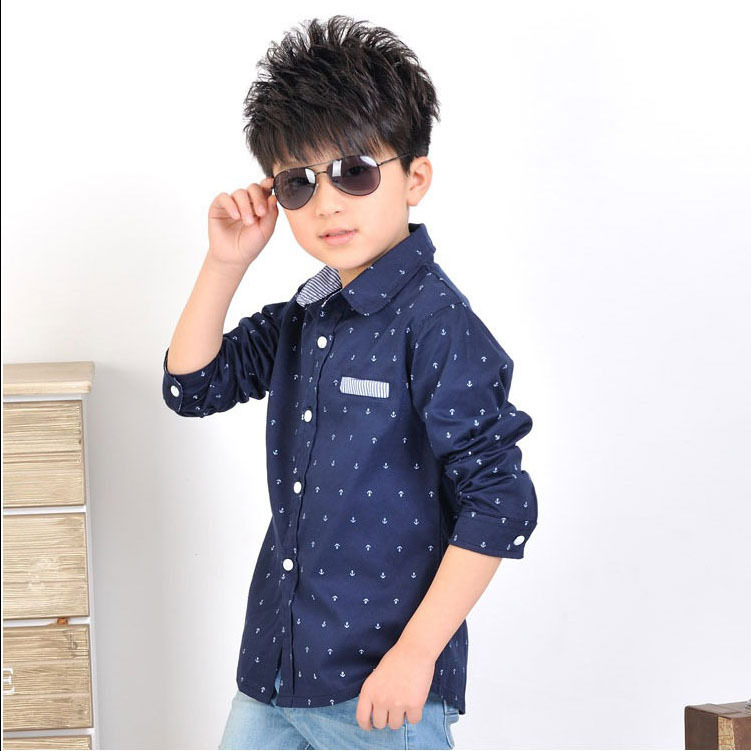Trendy New Wedding Dresses For Boys With In