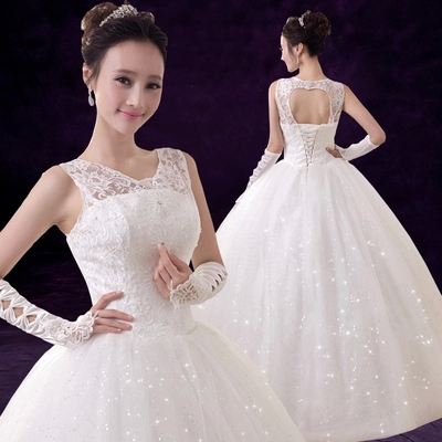 Wedding dresses for big busted women promotion online for Wedding dresses for big busted women