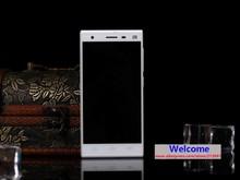 Original ZTE STAR2 G720T Snapdragon 615 Ocat Core CPU 2GB RAM 16GB ROM 13MP WCDMA A-GPS FDD-LTE 5.0 inch 1920*1080 Pixel(China (Mainland))