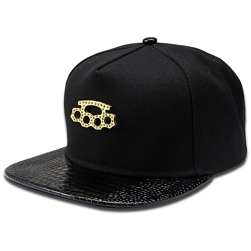 Wholesale 2016 Hot Brand Fitted Hat Baseball Cap Casual Outdoor Sports Refers To Tiger Patern Logo SnapbackHats Cap For MenWomen(China (Mainland))