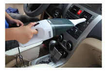 Hot Sales Multifunctional Hand Mini Car Vacuum Cleaner For Home Wet And Dry For Laptop Computer Keyboard  Vacuum Cleaner(China (Mainland))