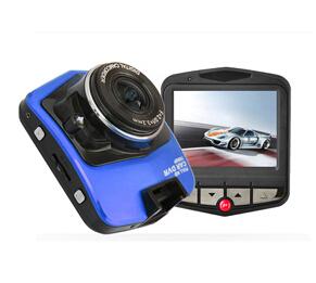 Novatek Mini Car Camera DVR Recorder GT300 Night Vision Registrator Camcorder FHD 1080p 140 Degree Blackbox G-Sensor Motion-det(China (Mainland))