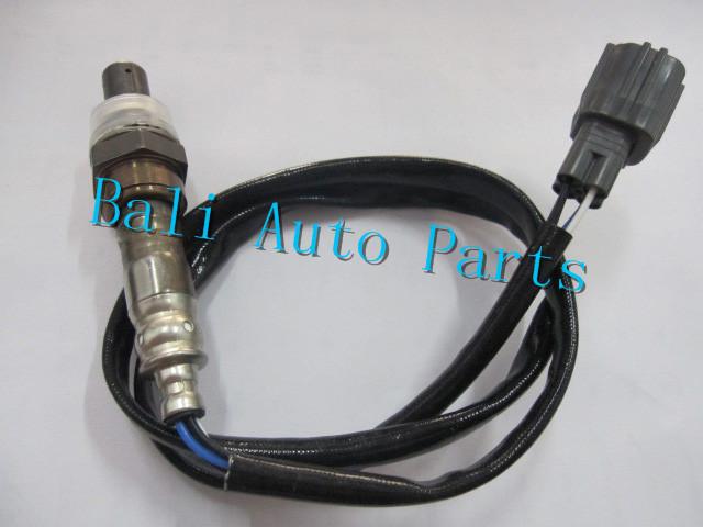 Car Lambda Oxygen Sensor air flow ratio 22641 AA090 for Impreza Liberty Outback B12 EJ208 2.0L(China (Mainland))