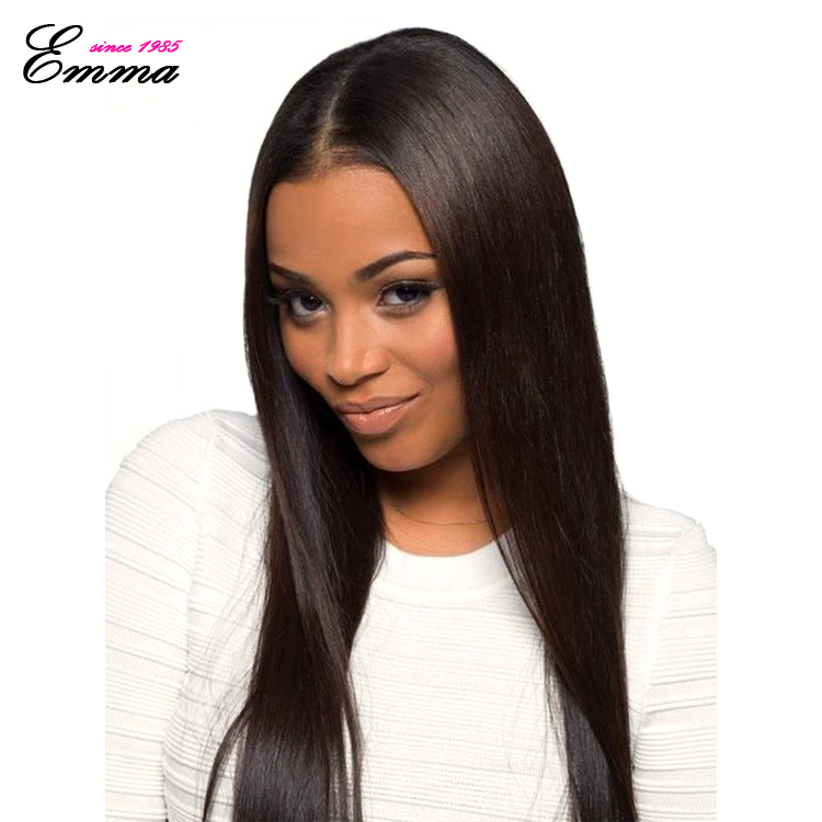 Hair Stores For Wigs 65