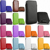 Leather PU Pouch Case Bag for lenovo a820 Cell Phone Accessories(  Free Shipping + )