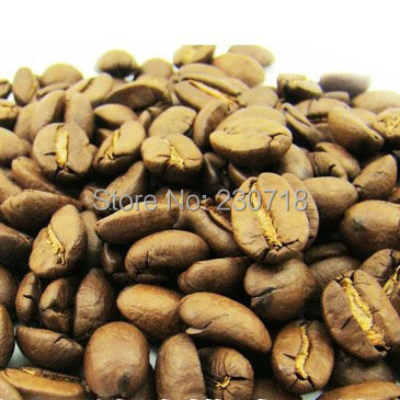 China Yunnan Roasted Coffee Bean Typica Specialty 454g Free Shipping Fresh
