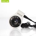 Mini QCY Wireless Earphone Stereo Headset Bluetooth Sports Earphone Mini Clip MP3 Player for xiaomi samsung