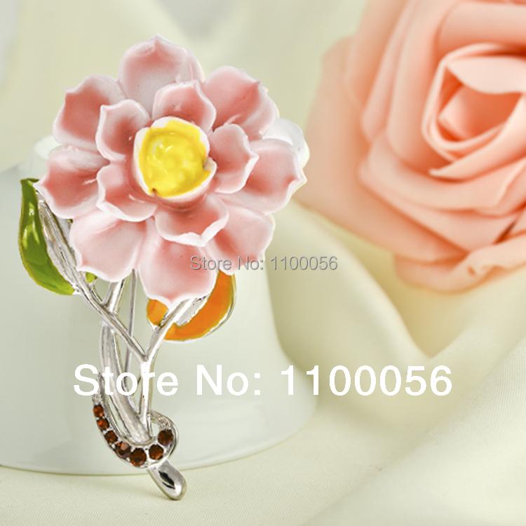 Achetez en gros vases en c ramique pas cher en ligne des for Livraison fleurs pas cher livraison gratuite