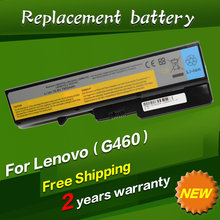 9cells Laptop Battery For Lenovo K47A 47G V570 V570G 570A 570P IdeaPad B470 B470A Z460 B470G B475 B475A B570G