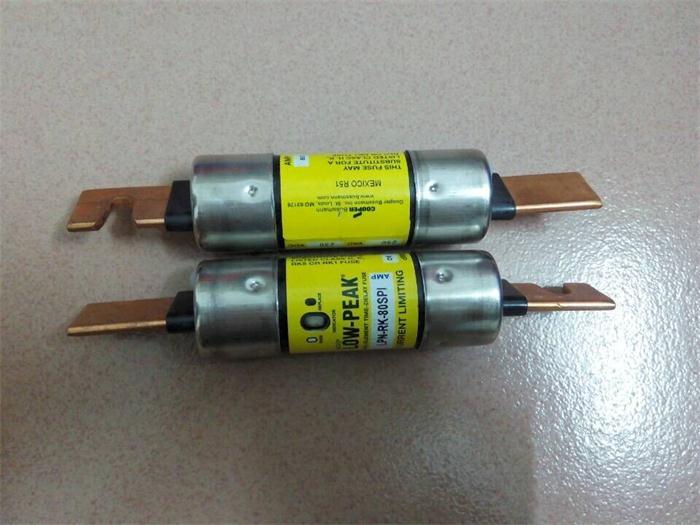 Здесь можно купить  LPN-RK-80SPI LOW PEAK delay fuses ceramic fuse 80A BUSS new authentic LPN-RK-80SPI LOW PEAK delay fuses ceramic fuse 80A BUSS new authentic Электротехническое оборудование и материалы