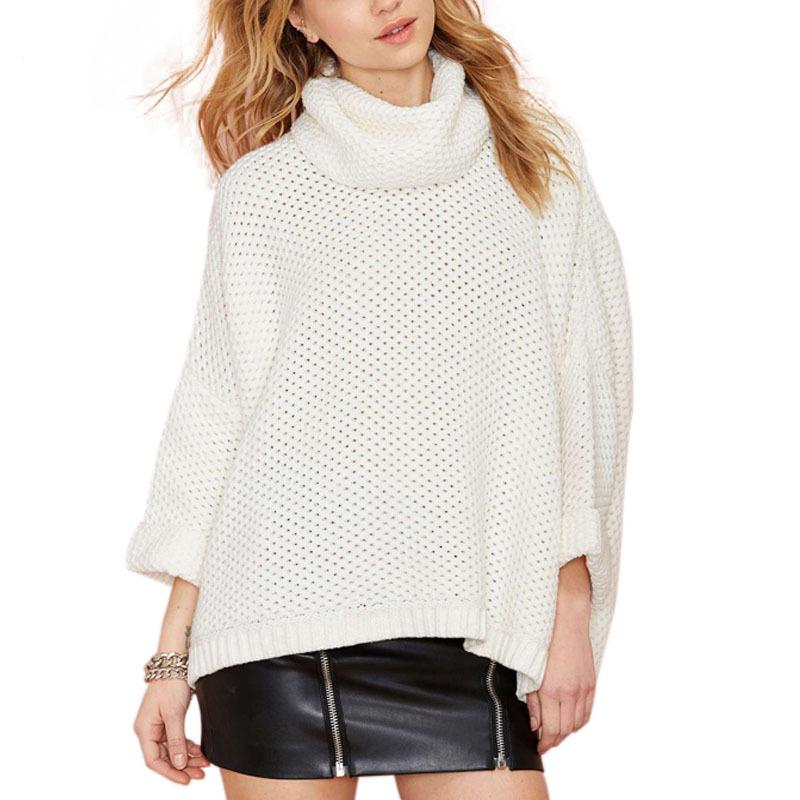 Женский пуловер 2015 015151M442