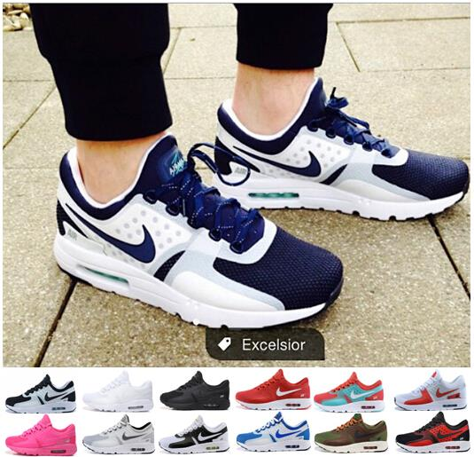 air max 2015 womens philippines
