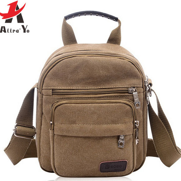 Attro-yo men bag Attra/yo! 2015 LM0388 men's messenger  bag men travel bags shoulder bag сумка men bag atrra yo 2015 lm0296 men messenger bags men s travel bags