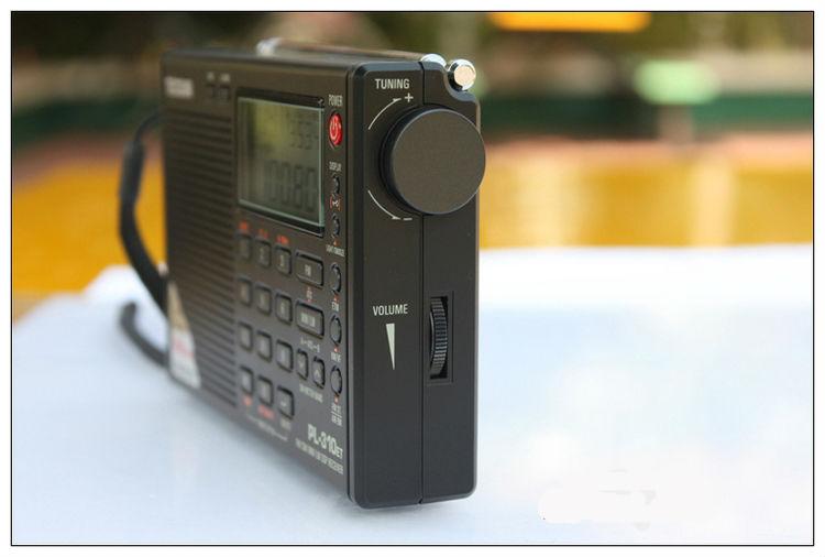cze 7c fm transmitter manual