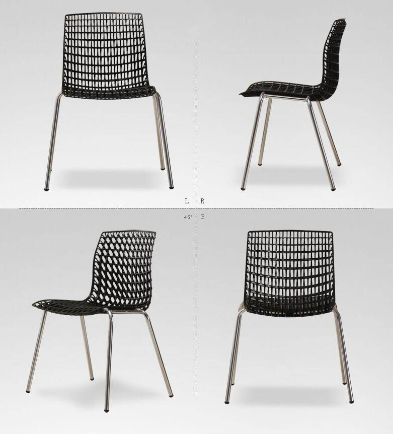 Posture Chair Promotion-Shop For Promotional Posture Chair