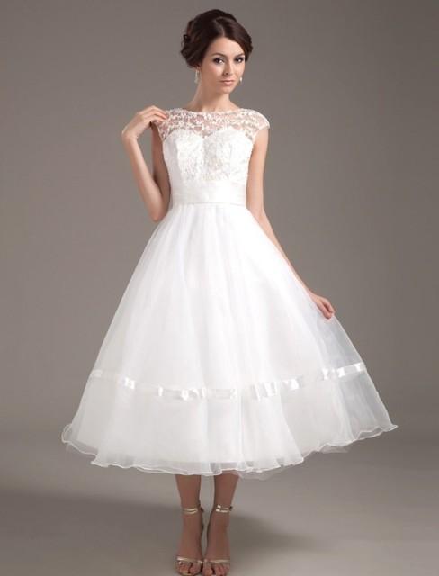 ... en Euros Robe De Mariage robes De mariée de robes made in france