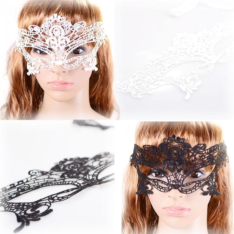 New make old cosplay delicated festival party Halloween masquerade mask carnival mask(China (Mainland))