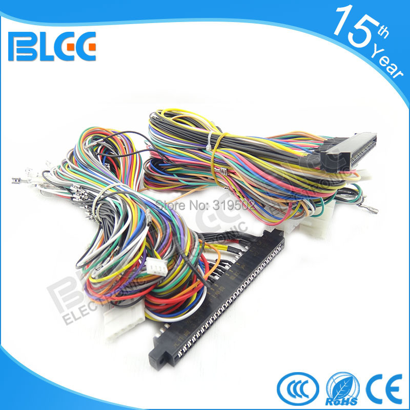 Wire harness manufacturers for sale get free image about