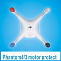 ZJM DJI Phantom 4 / 3 Transmitter Strap DJI Hobby DJI PHANTOM Multi-Rotor Rc Spare Part Parts Accessories